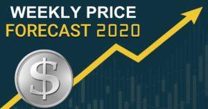 Giá tuần 25/5 – 30/5, các mã giao dịch Xauusd, Us30, SP500