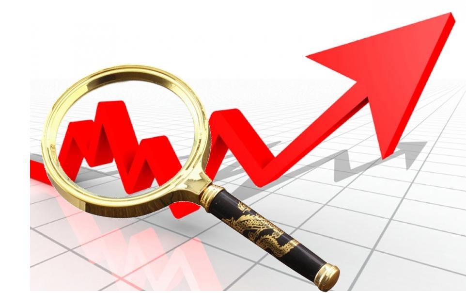 Tổng kết dự báo giá tuần 11/5, cho các mã giao dịch XAU, US30, SP 500