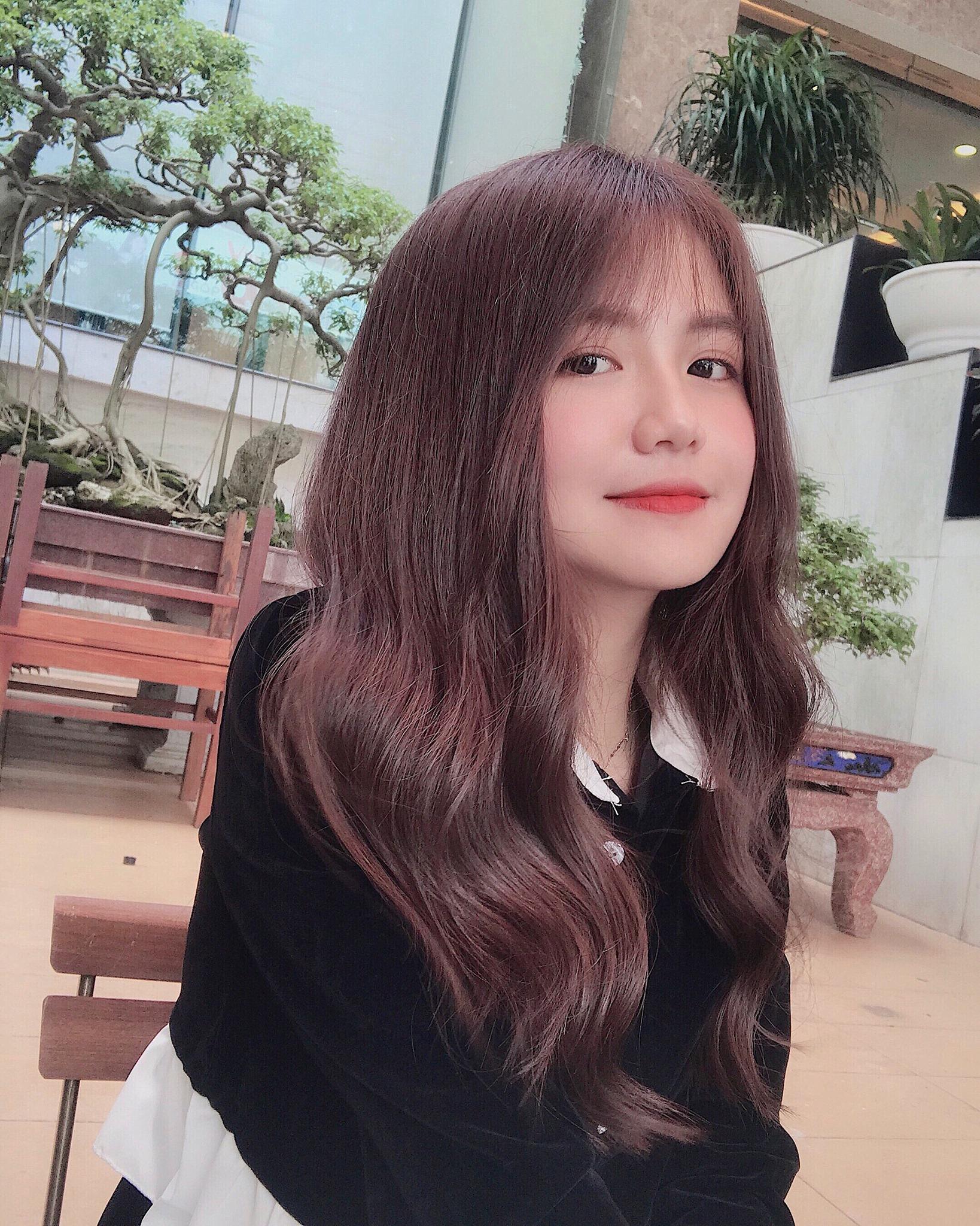 Trần Thanh Uyển Ny