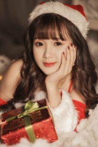 Thiếu nữ Phú Thọ – đẹp lung linh như một đóa hồng pha lê