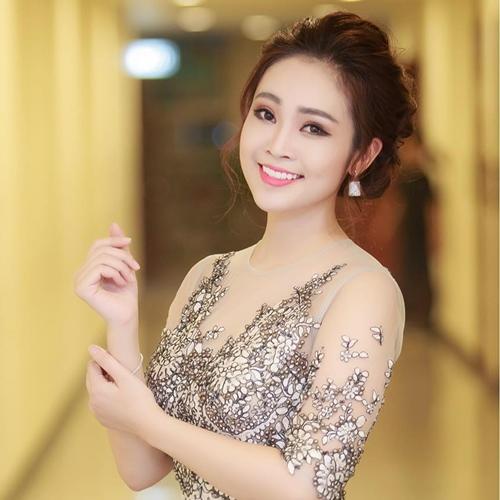 Nguyễn Thùy Linh, một cái tên, hai đóa hồng tuyệt sắc